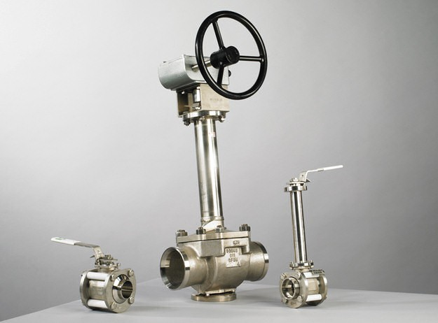 ball-valves-compressed-625x462.jpg