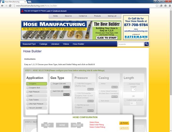 hose_builder.png