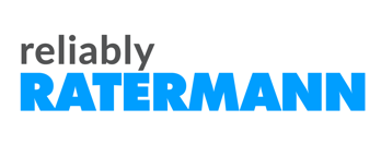 reliably_logo.png